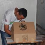 vota-aluno