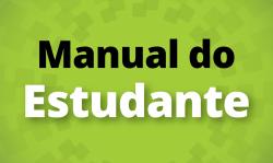 manualdoestudante-19-19